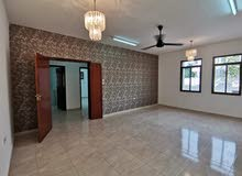 Best property you can find! Apartment for rent in Al Khuwair neighborhood