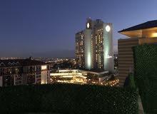 لايجار شقه في اسطنبول بالسنتر تقسيم