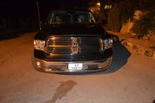 Used 2014 Dodge Ram for sale at best price