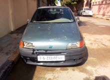 Used 2002 Fiat Punto for sale at best price