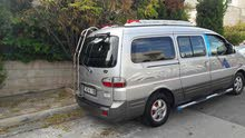 Used 2004 Hyundai H-1 Starex for sale at best price