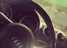 20,000 - 29,999 km Audi RS6 2007 for sale
