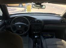 For sale Peugeot 406 car in Basra