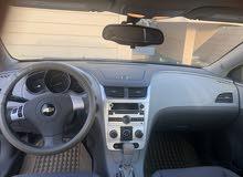 120,000 - 129,999 km mileage Chevrolet Malibu for sale