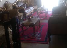 شقة مميزة على شارع محرم بك سوير لوكس