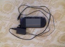PSP - E1004
