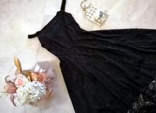 فستان بيجنن