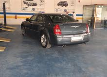 Available for sale! +200,000 km mileage Chrysler 300C 2005
