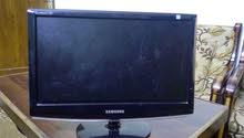 شاشة كمبيوتر مكتبي سامسونج Sync master993