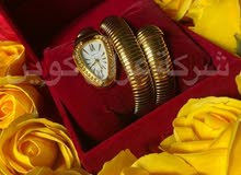 ساعة هيفاء حسوني