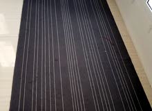 Floor Mat 2 pcs available. height 180 cm. length 119 cm