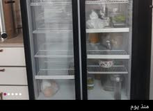 All Type Ac Fridge,Sale,Service Gas,Clean,Shift All Maintenance