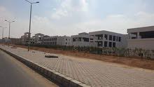 مستشفى للبيع بالتقسيط بالقاهرة -مصر 4028 متر