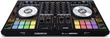 DJ player Mixon 4