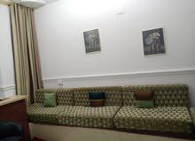 شقة في شارع ميزاران قرب جامع ميزاران للايجار