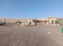 للبيع ارض سكنية  - فى منطقة مليئة بالمناظر الطبيعية , مصفوت حوض 3 - بعجمان KBH 05