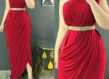 فستان خامه تركيه