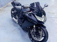سوزوكي 2008 7500cc ممشى فقط 23 الف