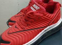 حذاء Nike air max 720