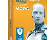 ESET Nod Smart Security key lifetime