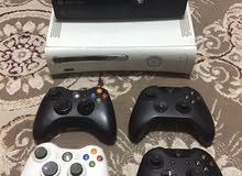 يد اكس بوكس ون و 360 , Xbox one Xbox 360
