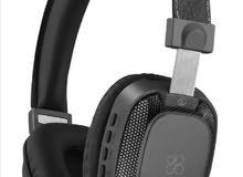 Promate Bluetooth Headphones
