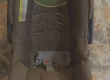 كرسي وسرير تشيكو