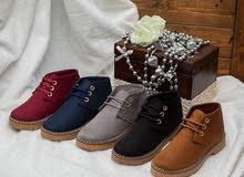 اجمل حذاء حريمي