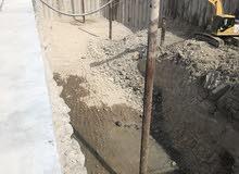 komatsu excavator 220