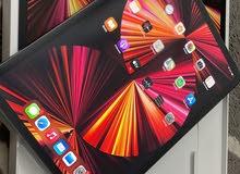 iPad Pro 11 128GB 2021 M1 WiFi