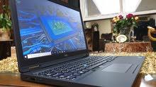 لابتوب ديل مع معالج رباعي النواة للبرمجة والدراسة Dell Laptop 8th Gen