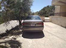 bmw for sale 2002