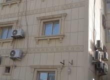 للايجار شقة في الرقة ق 6
