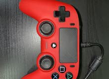 nacon ps4 controller