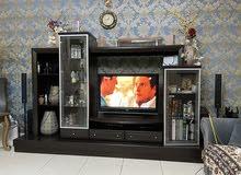 TV unit / table