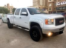 Best price! GMC Other 2011 for sale