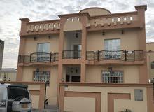 5 rooms  Villa for sale in Amerat city Murtafaat Alamerat
