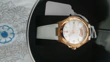 Jean Paul Gaultier ladies watch never used original with warranty