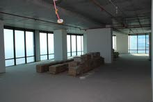 Office 326m Spaces for Rent - ERA Bahrain