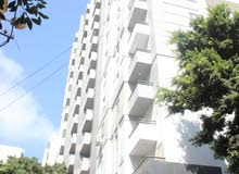 apartment More than 5 in Alexandria for sale - Stanley