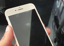 اي فون 6 64 جيجا للبيع أو التبديل