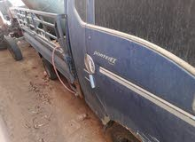 2006 Hyundai Porter for sale