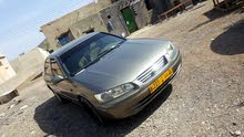 Toyota Camry car for sale 1998 in Al Batinah city