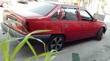 Opel Kadett made in 1987 for sale