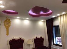 3 Bedrooms rooms  Villa for sale in Amman city Daheit Al Yasmeen