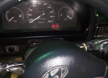 Used Hyundai 1998