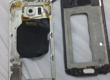 قطع غيار S6 سامسونغ - Samsung S6 part