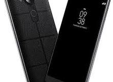 Used LG  mobile for sale