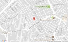 دمنهور شارع عبد السلام الشازلي الرئيسي