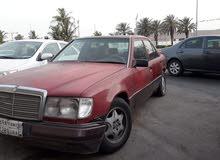 Mercedes Benz C 230 1991 For Sale
